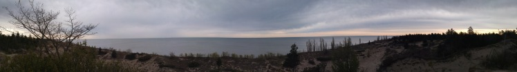 dunes panorama - BeHumanNotaZombie.com