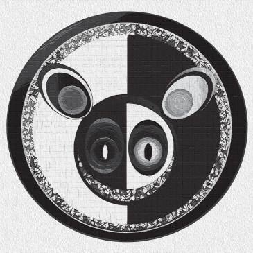 Duality - BeHumanNotaZombie.com