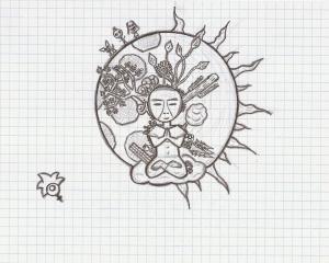 One - BeHumanNotaZombie.com