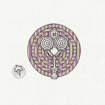 Hypnosis - BeHumanNotaZombie.com