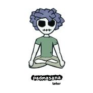 Lotus - BeHumanNotaZombie.com