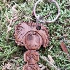 walnut - BeHumanNotaZombie.com